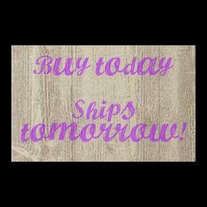 Sweaters - I ship same day or next day! Exc Sundays/holidays